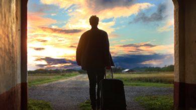 Photo of أسباب السفر : لهذا السبب عليك أن تسافر