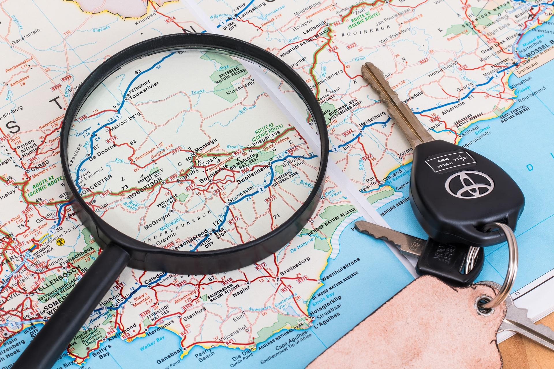 Planning3 - كيف تنسق برنامجاً سياحياً ناجحاً