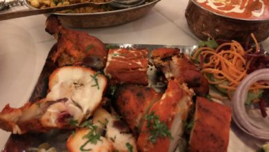 Photo of مطعم تندور جريل – Tandoor Grill