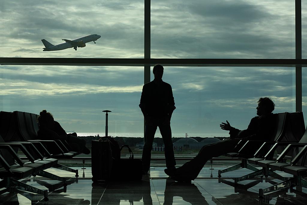 آداب السفر : كيف تلتزم بها من اجل إمضاء رحلة ممتعة