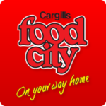 foodcity 150x150 - سريلانكا التي رأيت - معلومات وصور