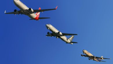 Best Airline 390x220 - أفضل الخطوط الجوية هذا العام