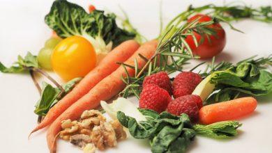 Food Safety 390x220 - الغذاء و السفر: سلامة الغذاء أثناء السفر