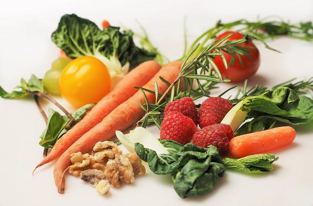Food Safety - الغذاء و السفر: سلامة الغذاء أثناء السفر