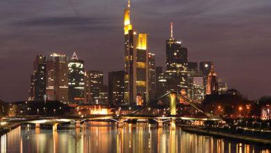 Photo of أهم المدن والمعالم في ألمانيا