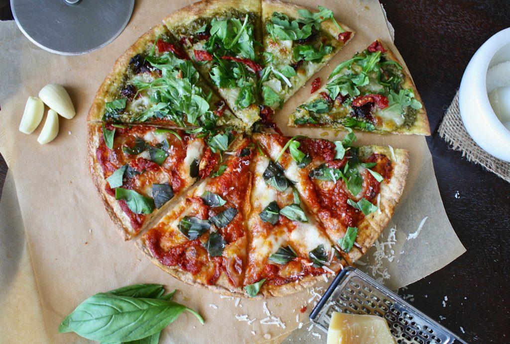 delicious Food1 1024x692 - أكلات لذيذة حول العالم
