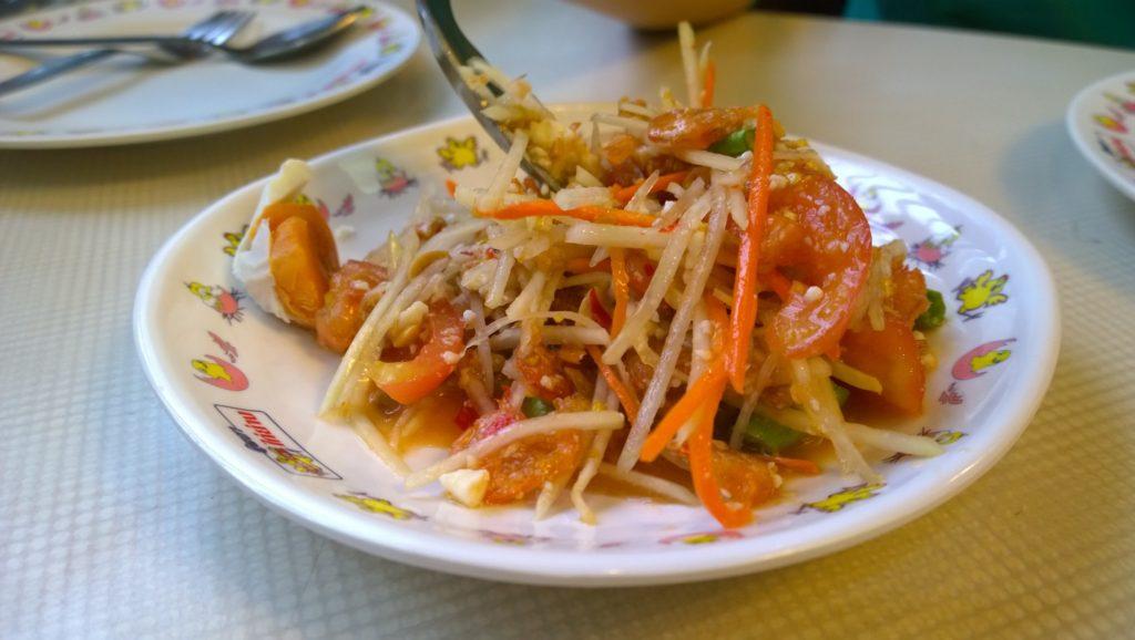 delicious Food2 1024x578 - أكلات لذيذة حول العالم