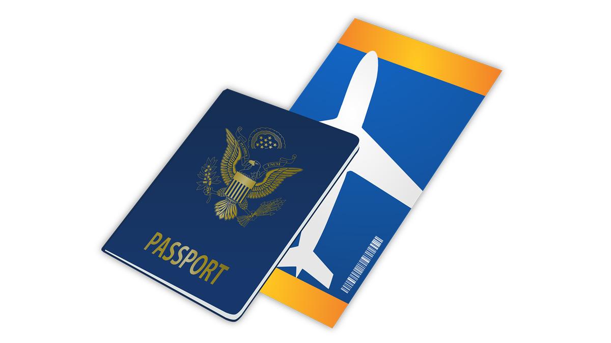 traveling tickets - كيف تحجز تذاكر السفر المخفضة