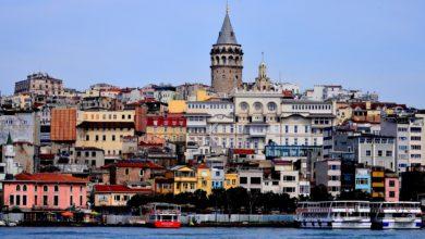 Photo of أهم المدن والمعالم في تركيا