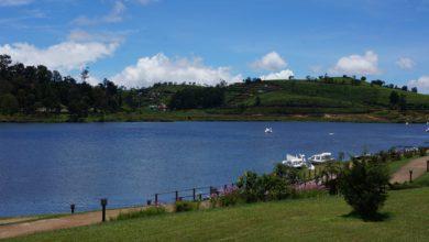 Photo of أهم المدن والمعالم في سريلانكا