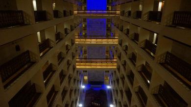 Photo of فنادق رائعة في سريلانكا