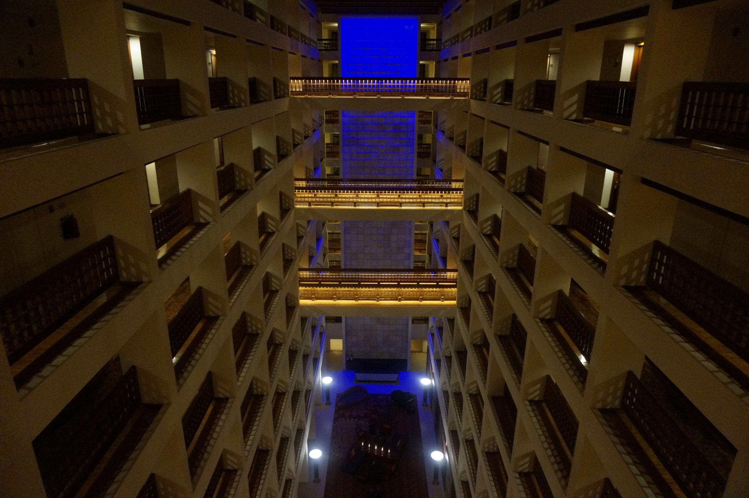 DSC03679 scaled - فنادق رائعة في سريلانكا
