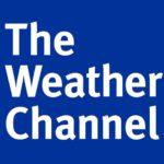 Weather Channel 150x150 - تطبيق الطقس
