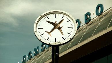 Photo of السفر و الإرهاق: طرق تجنب إرهاق السفر الناتج عن إختلاف التوقيت