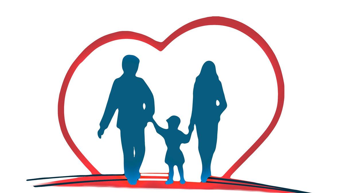 Childrens health - الأطفال و السفر: صحة الأطفال في السفر